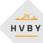 Logo HVBY