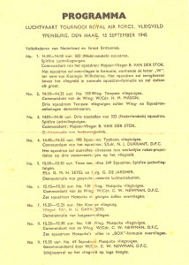 1945_09_15_RAFshow