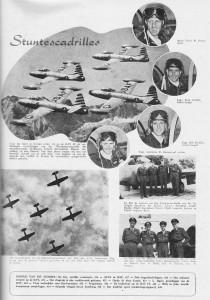 Avia 1952