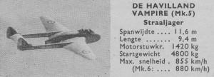 De-Haviland-Vampire-Mk