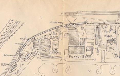 kaart Vlb Ypb Rwk_detail1