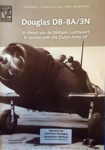 Douglas DB-8A3N