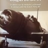 Douglas DB-8A/3N