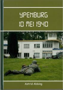 Ypenburg-10mei1940