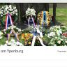 Herdenking 10 mei 1940 website