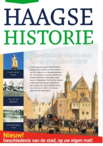 haagse-historie-1