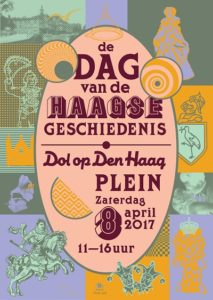 Poster_DVDHG17_A2.indd