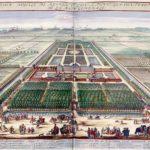 Haagse Historie - Lezing over Vrede Rijswijk - 28 sept Museum Rijswijk