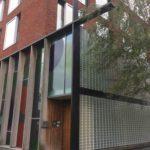 Lezingen over Kerk in Rijswijk &  Kerk op Ypenburg op 25 oktober