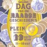 Dag van de Haagse Geschiedenis